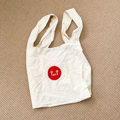 Gift Store, Reusable Tote Bags, Backpacks, Paper, Creative, Backpack, Backpacker, Backpacking