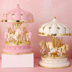 Roller Pen, Girls Dream, New Toys, Pink Aesthetic, Cheap Home Decor, Little Princess, Kids Christmas, Light Up, Kids Toys