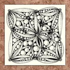 Metallic Colored Pencils, 3d Paper Flowers, Seed Art, Black Artists, Artist At Work, Tangled, Poppies, Pinna, Drawings