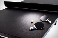 Looking for the Best Ping Pong Table for Your Needs? We have the top rated tables and reviews for your easy comparison