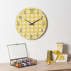 59 Meilleures Images Du Tableau Diy Horloge En 2019 Diy