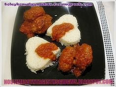 ΣΟΥΤΖΟΥΚΑΚΙΑ ΣΜΥΡΝΕΙΚΑ!!! | Νόστιμες Συνταγές της Γωγώς