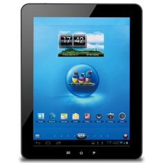 ViewSonic ViewPad E100_US2 9.7-Inch Android 4.0 Ice Cream Sandwich Tablet (Black) by ViewSonic, http://www.amazon.com/gp/product/B008F9T6Q2/ref=cm_sw_r_pi_alp_K0Smqb0B1JVDE