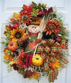 TIMELESS FLORAL CREATIONS WREATHS AND SWAGS http://www.timelessfloralcreations.com/