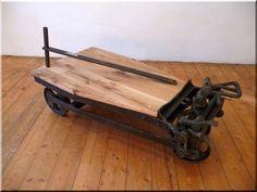 Indusztriális dizájn - # Loft bútor # antik bútor#ipari stílusú bútor # Akác deszkák # Ágyásszegélyek # Bicikli beállók #Bútorok # Csiszolt akác oszlopok # Díszkutak # Fűrészbakok # Gyalult barkácsáru # Gyalult karók # Gyeprács # Hulladékgyűjtők # Információs tábla # Járólapok # Karámok # Karók # Kérgezett akác oszlopok, cölöpök, rönkök # Kerítések, kerítéselemek, akác # Kerítések, kerítéselemek, akác, rusztikus # Kerítések, kerítéselemek, fenyő # Kerítések, kerítéselemek, fém # Kerítések…