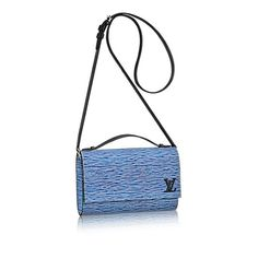 Louis Vuitton Clery