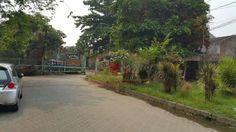 Tanah Dijual di Duri Kepa Jakarta Barat duri kepa jakarta barat, duri kepa Grogol Petamburan » Jakarta Barat » DKI Jakarta