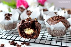 Sweet Treats, Cupcakes, Sweets, Candy, Meals, Cookies, Breakfast, Recipes, Food