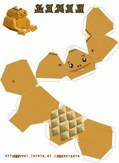 legend of zelda papercraft armory papercraft