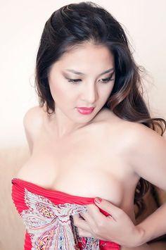 Vietnam hot girl sex
