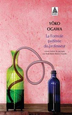 La formule préférée du professeur, http://www.amazon.fr/dp/2742772235/ref=cm_sw_r_pi_s_awdl_xl0Mxb7N1J8KJ