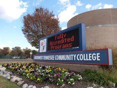 free community college essay