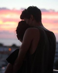 #couplesnote http://ift.tt/2c770tc #Couples