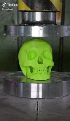 5 Minute Crafts Videos, Craft Videos, Oddly Satisfying Videos, Satisfying Things, Puffy Slime Recipe, New Technology Gadgets, Slime And Squishy, Game Wallpaper Iphone, Wow Video