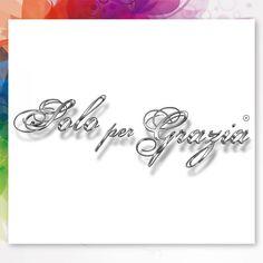 Logo Solo per Grazia per corale della chiesa evangelica cristiana di Piacenza (PC) - Italia - graphic realized by giuseppe palumbo.