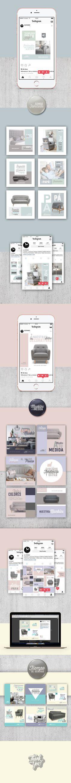 Web Design, Graphic Design, Branding Design, Behance, Photoshop, Facebook, Socialism, Tights, Furniture
