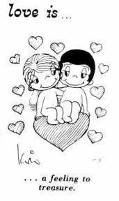 Afbeeldingsresultaat voor liefde is voor altijd samen zijn