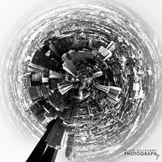 """TinyPlanet-33 