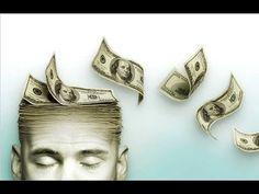 El AdSense del Porno Como Monetizar Paginas y Blogs Porno Ganar Dinero