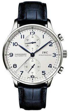 Iwc Portuguese Chronograph Automatic Mens Watch Iw371446 IWC,http://www.amazon.com/dp/B009OUB6U0/ref=cm_sw_r_pi_dp_IKfltb01FDNFGPWD