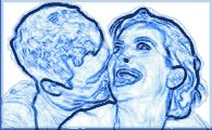 Evaluación y tratamiento de los problemas de pareja - terapia pareja