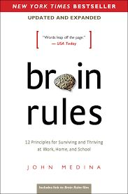 What Every Parent Needs to Know about the Brain – a Fun Introduction