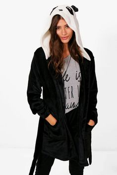 e6752f77a7 122 Best Robes images in 2019