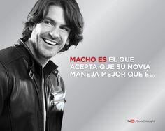 Campaña Coca-Cola Light
