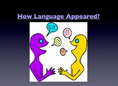 If you are a lover of linguistics,then you have come to right place !