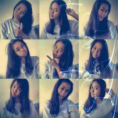 #me #random #white #smile #laugh #crazyLOL-_-