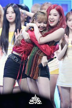 Blackpink Performance on MBC Music Core today + Lisa Photos and Videos Focus will be added if available Blackpink Lisa, Jennie Blackpink, Kpop Girl Groups, Korean Girl Groups, Kpop Girls, Yg Entertainment, Lady Gaga, Tzuyu Body, Black Pink