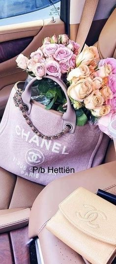 Seasons Poem, Seasons Of Life, Four Seasons, Lilac, Lavender, Pink, Chanel Boutique, Welcome Spring, Paris