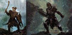 http://wetaworkshop.com/assets/Uploads/Hobbit-3/Hobbit-3-Design-COSFeb-2015-064.jpg