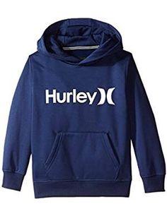 400 Fashion Hoodies & Sweatshirts ideas   hoodies, boy fashion, hoodie  fashion