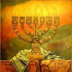 imagenes hebreas - Buscar con Google