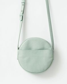 From our Holiday Gift Guide for Travelers  Baggu s adorably hued cross-body  bag, 902c8490b5
