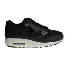 Nike Air Max Jewell LX Animal Pack Sneaker Freaker