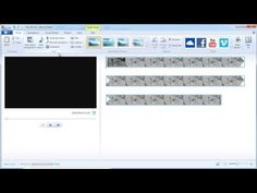 Ajouter un commentaire audio à une vidéo