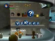 Image result for lego star wars 2 character creator Character Creator, Lego Star Wars, Floating Shelves, The Creator, Image, Home Decor, Decoration Home, Room Decor, Wall Mounted Shelves