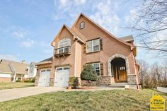 Photos, maps, description for 1401 Nottingham Drive, Warrensburg, MO. Search homes for sale, get school district and neighborhood info for Warrensburg, MO on Trulia—Delightfully Smart Real Estate Search.