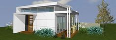 http://www.abcgrannyflats.com.au/ If you're interested in earning an income through your granny flat, there are a few things you need to keep in mind before you decide to have one constructed in your property. As with everything else, there are rules that need to be followed before one is allowed to build a granny flat.