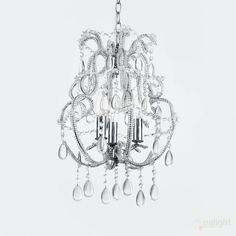 REDUCERE - 576RON Decor, Light, Lighting, Ceiling, Home Decor, Chandelier, Ceiling Lights