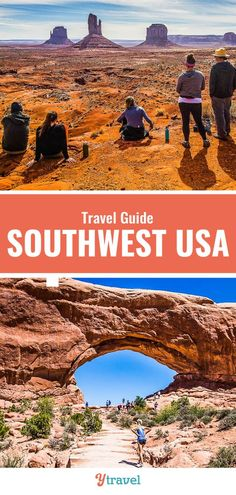 Usa Travel Guide, Travel Usa, Travel Tips, Southwest Usa, Great Vacations, Road Trip Usa, Plan Your Trip, Small Towns, New Mexico