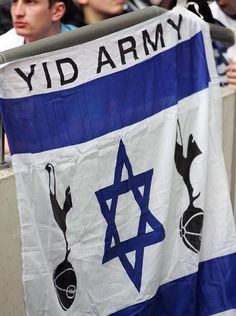 Tottenham Hotspur Fans Attacked in Lyon Before Europa League Clash - http://sports.yahoo.com/news/tottenham-hotspur-fans-attacked-lyon-europa-league-clash-155800633--sow.html