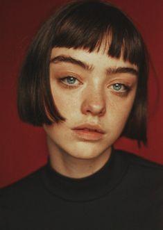 115 Best ppl images in 2019 | Face, Fotografie, Make up