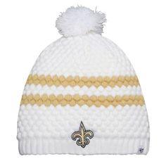 d8352c4fbf9 8 Best New Orleans Saints Hats images in 2019