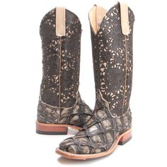 22781594df2 90 Best BootDaddy Boots images in 2019   Cowboy boots, Cowgirl boot ...