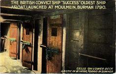 http://prison-history.co.uk/Aboard%20a%20Prison%20Hulk.jpg