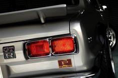 GTR HP (6).jpg (858×570)