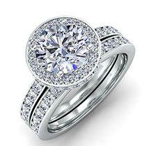 www.rozidiamonds.com #rozidiamonds #onlinejewelry #discounteddiamonds #engagementrings #diamondsareforever #girlsbestfriend